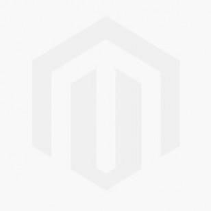 JUNG Taste 4-fach neutral LS404TSANSW14
