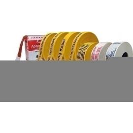 Cellpack Trassenwarnband Kabel 26 /145862