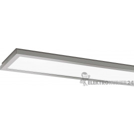 Performan. LED-Anbauleuchte 3000K 8630661613330